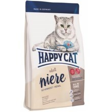 Happy Cat Supreme Niere Schonkost Renal 1,4 kg