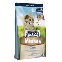 Happy Cat Minkas Kitten 1,5 kg