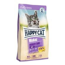 Happy Cat Minkas Urinary Care 1,5 kg