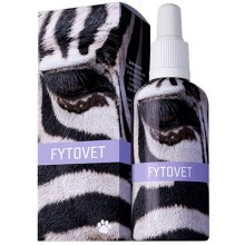 Energy Vet Fytovet 100 ml