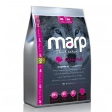 Marp Natural - Farmfresh (krůtí) 12kg