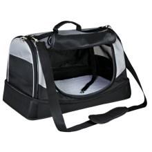 467fb5ad1b Trixie Holly taška a pelíšek v jednom 50 cm