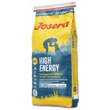 Josera Dog High Energy 15 kg