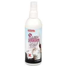 Spray proti škrabání 175 ml