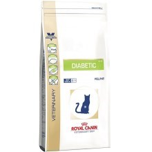 Royal Canin VD Feline Diabetic 1,5 kg
