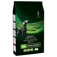 Pro Plan VD Canine HA Hypoallergenic 3 kg