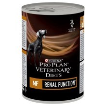 Pro Plan VD Canine konzerva NF Renal Function 400 g