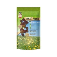 MACs Dog Tasties MIX 60 g