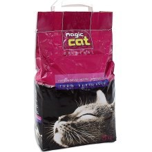 Kočkolit Magic Cat Original 5 kg