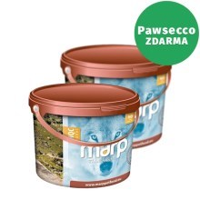Marp Holistic Lamb ALS Grain Free Duo Pack 2 x 4 kg