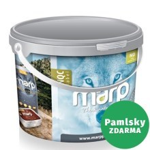 Marp Natural Green Mountains 4 kg