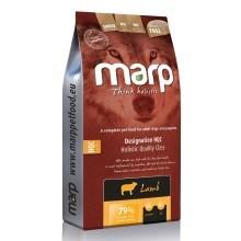 9a016d46bc6 Marp Holistic Lamb ALS Grain Free 2 kg