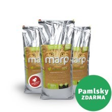 Marp Holistic Chicken Cat 12 kg