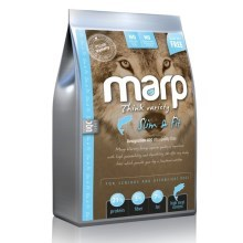 Marp Variety Slim and Fit 2 kg