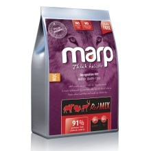 Marp Holistic Red Mix Grain Free 2 kg