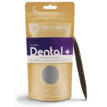 Meatsnax Dental+ 85 g