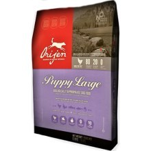 Orijen Dog Puppy Large 6,8 kg