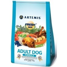 Artemis Fresh Mix Medium/Large Breed Adult 13,6 kg