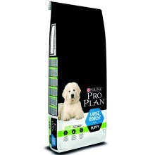 Pro Plan Large Puppy Robust 12 kg