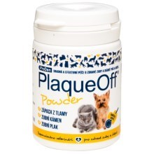 PlaqueOff Powder 40 g