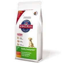 Hill's Canine Puppy Large Breed BREEDER 16 kg