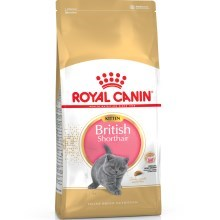 Royal Canin FBN Kitten British Shorthair 2 kg
