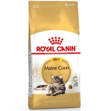 Royal Canin FBN Maine Coon 2 kg