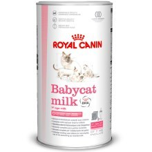 Royal Canin FHN Babycat Milk 300 g
