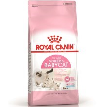 Royal Canin FHN Mother & Babycat 2 kg