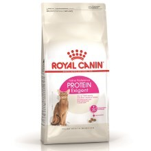 Royal Canin FHN Exigent Protein Preference 4 kg