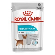 Royal Canin CCN kapsičky Urinary Care 12 x 85 g