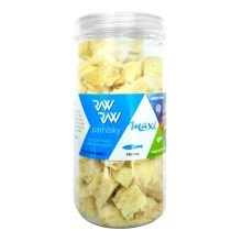 Pamlsky Raw Raw Freeze Dried Maxi treska 32 g