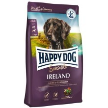Happy Dog Supreme Sensible Irland 4 kg