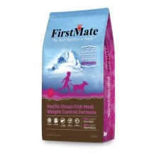 FirstMate Pacific Ocean Fish Senior 6,6 kg