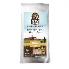 Farm Fresh All Life Stages Chicken 15 kg