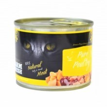 Farm Fresh Cat Pure Poultry 200 g