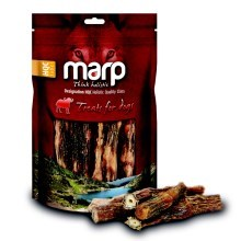 Marp Treats Buffalo Tail (sušené ocasy) 150 g