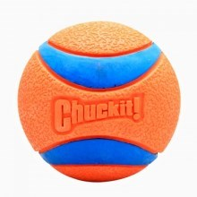 Míček ChuckIt Ultra Ball XL 9 cm