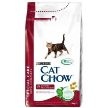 Purina Cat Chow Special Care Urinary Tract Health 1,5 kg