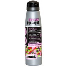 Repelent Predator Junior 150 ml