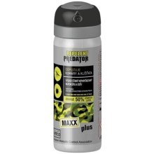 Repelent Predator Maxx Plus spray 80 ml