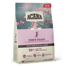 Acana Cat First Feast 1,8 kg
