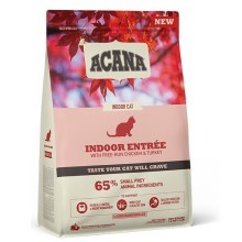 Acana Cat Indoor Entrée 1,8 kg
