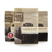 Acana Dog Heritage Light & Fit 2 kg