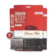 Acana Dog Classics Red 17 kg