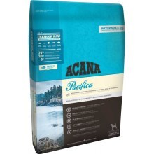 Acana Dog Regionals Pacifica 11,4 kg