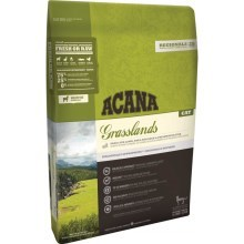 Acana Cat Regionals Grasslands 1,8 kg