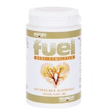 Meatlove Fuel Algae Lime 250 g