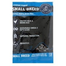 Annamaet Small Breed ALS 450 g