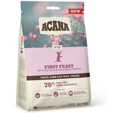 Acana Cat First Feast 340 g